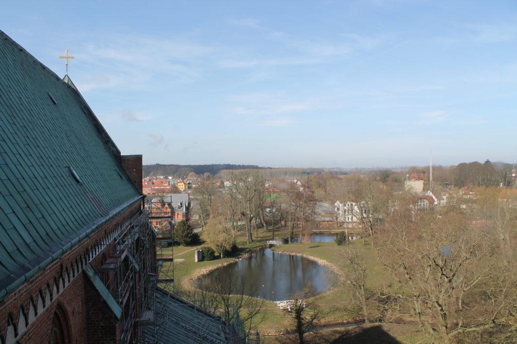 Münster Doberan