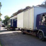 Welche Filme wurden in Bad Doberan-Heiligendamm gedreht?