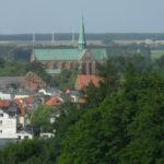 Stadtchronik Bad Doberan und Ortsteile