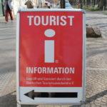 Bad Doberan-Heiligendamm jetzt bei Facebook und Instagram: Visit Bad Doberan und Visit Heiligendamm ...