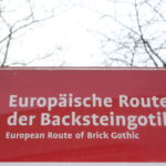 Wie weit ist es von Bad Doberan - Heiligendamm nach... Kühlungsborn, Rerik, Börgerende, Nienhagen, W...