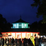 12. Bad Doberaner Kulturnacht (13.10.2018) – mit Programm!