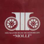Molli meets Social Media: MBB jetzt auch bei Facebook und Instagram