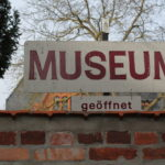 Münster. Museum, Sommerrodelbahn... Was wieder öffnet.