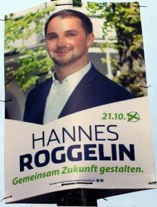 Hannes Roggelin