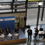 Bericht aus dem OZ-Forum zur Bürgermeisterwahl