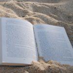 Lesegenuss im Juli: Doberan-Heiligendamm: Ein Heimatbuch mit Bildern von Heinrich Hesse