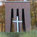 100 Jahre Kriegsende: Doberan im 1. Weltkrieg