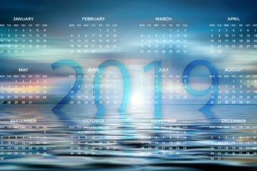 Kalender-2019-Mecklernburg-Vorpommern-Ostsee-Inseln