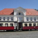 Arrangements im Hotel Prinzen-Palais
