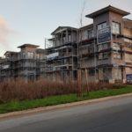 Unverständnis bei Interessenten: Grundstücke nur an Höchstbietende