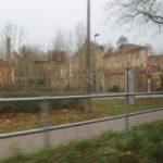Faktencheck: (K)(l)eine Neuigkeit(en) von der Moorbad-Ruine