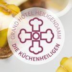 Gourmet-Küchenparty im Grand Hotel Heiligendamm mit Arrangement