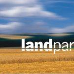 NDR Landparie Heiligendamm Wustrow