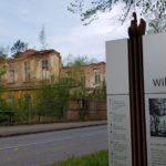 Neues vom alten Stahlbad: Rettet Steigenberger die Moorbad-Ruine?