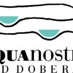 AQUAnostra Bad Doberan 2019 - Das Wasserfest: Historisches Anbaden, Klostermarkt, Kunst offen (09.06...