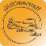 20. und letzte Schwanen-Rallye (12.07.-14.07.2019)