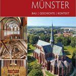 Buch-Neuerscheinung aus Bad Doberan-Heiligendamm: Das Doberaner Münster: Bau, Geschichte, Kontext vo...