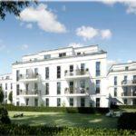 Boarding Houses Heiligendamm Mitarbeiterwohnungen