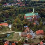 Das war 2019 - Der Jahresrückblick für Bad Doberan-Heiligendamm