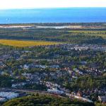 Urlaub 2020 in Bad Doberan-Heiligendamm: So geht Urlaub während der Corona-Krise