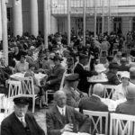 Damals in Doberan: Die Goldenen Zwanziger