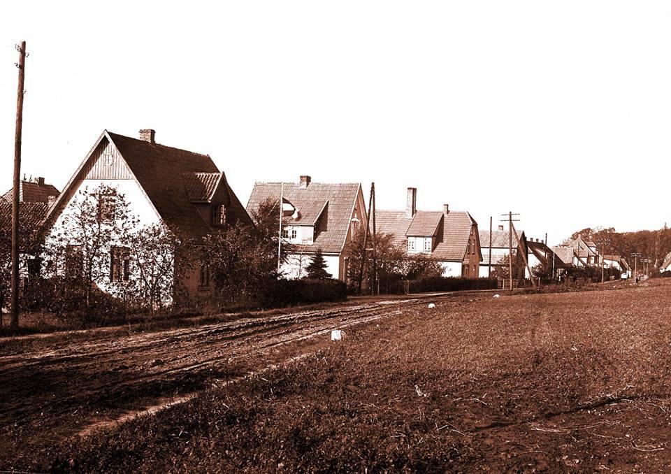 Doberan-Heiligendamm_20er_Parkentiner-Weg