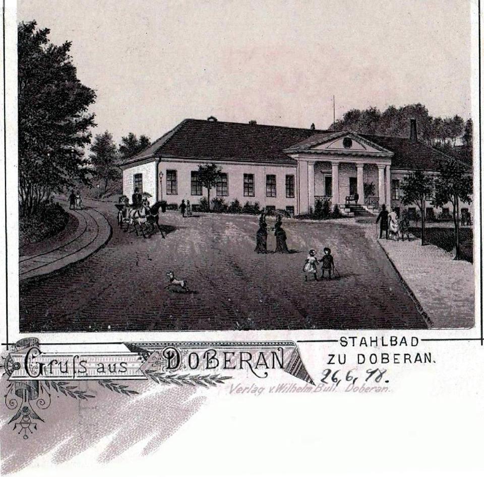 Doberan-Heiligendamm_20er_Stahlbad-einstoeckig
