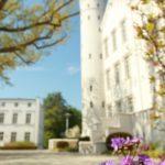 FRÜHLINGSZAUBER: Arrangement im Grand Hotel Heiligendamm