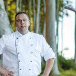 15 Jahre Erfolg: Ronny Siewert verteidigt den Michelin-Stern des Friedrich Franz