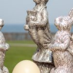 OSTERN IN HEILIGENDAMM: Arrangement im Grand Hotel Heiligendamm