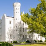 PFINGSTEN IN HEILIGENDAMM: Arrangement im Grand Hotel Heiligendamm