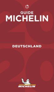 Zum Guide Michelin bei Amazon