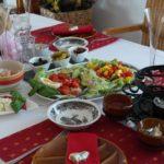 Essen zu Ostern? Diese Gaststätten bieten über die Feiertage Lieferservice