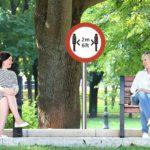MV macht auf: Tagestourismus wirklich ab 4. September wieder erlaubt