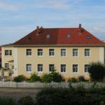 JaNettes Gästehaus