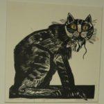Ausstellungsende für Katz und Frosch mit Reise-Reportagen tierisch reisen (31.10.2020)