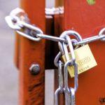 Corona-Lockdown: Tourismus wird heruntergefahren
