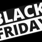 Kauft regional – auch am Black Friday und zu Weihnachten!